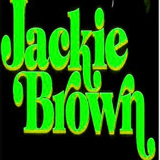Jackie Brown 18.12