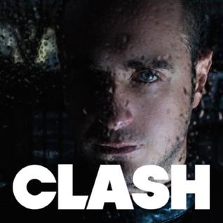 Clash DJ Mix - Pirupa