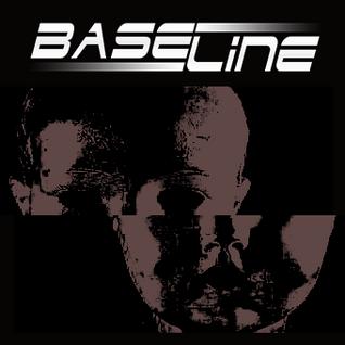Baseline @ Enygma - Šum Na Umu w/ FIXSELL (02.04.2016.)