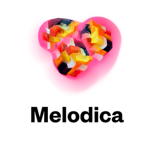 Melodica 3 August 2015