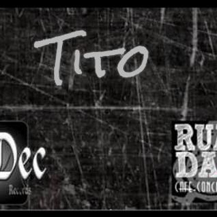 Ruada // Tito // part2