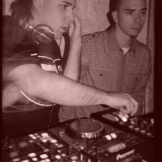 Print's of New York EP 011: Angelo Cipriano & Sebastian Cantillo LIVE @ APT 78