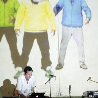 KAMPION LIVE SET FMEL 2008