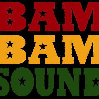 Bam Bam Sound September Mix