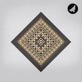 STRTMIX016 Boeboe - El Dorado Mix