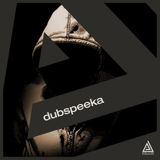 Evolution Podcast 005 with dubspeeka