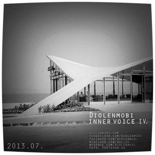 Diolenmobi - Inner Vioce 4