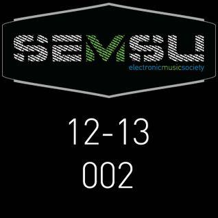 SEMSU 12-13 002