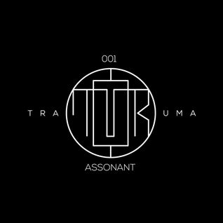TRM Podcast 001 | Assonant