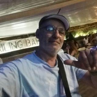 DJ SET LIVE AT SAILING BAR 29-07-2016 MIX BY LKT TERZAORA
