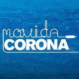 Movida Corona Lithuania Final. Dj Sonare LIVE