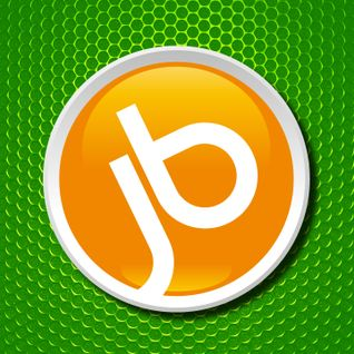 Johnny B Best of 2012 Liquid Rollin Mix Part 2 - Jan 2013