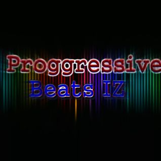 Pento Plex@Proggressive Beats IZ (02.05.2014 Liberty Night Club Itzehoe/Germany Set 6:30 - 8:00)
