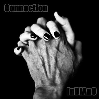 CONNECTION - InDiAnO