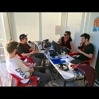 SA 2016 - Entrevista - DJ Ride - 30Abr