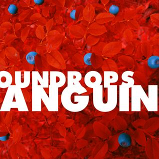 Soundrops - Sanguine