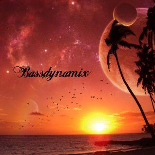 Summer 2012 Finale Mix