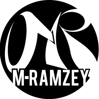 Freaky Fridays (Vol.1): Nooby Noob Noob!!!! (M-Ramzey Mix - 01.03.11)