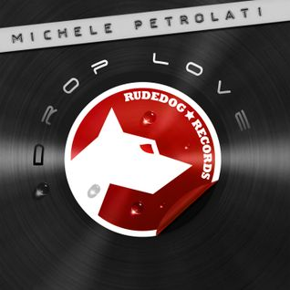 Michele Petrolati Drop Love