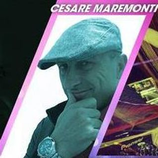 IBIZA FRAILE Radio 15/1/2015  Radio Show - Compiled & Mixed By Cesare Maremonti MusicSelector®