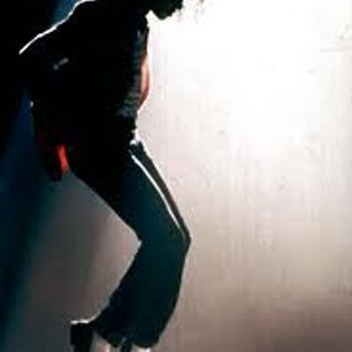 Michael Jackson Vs Andre Askew_Billie Jean