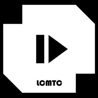 LCMTC PLAY 03