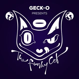 The Funky Cat hosted by Geck-o - #1 (06-11-2015)