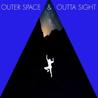 Quietude #13: Outer Space & Outta Sight