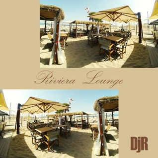 DJ Rosa from Milan - Riviera Lounge