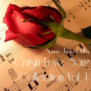 Cruisin Love Song Collection