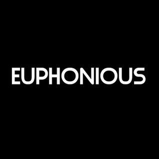 EUPHONIOUS PROMO