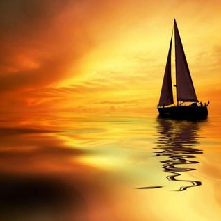 Adrift and Remembering the Twilight Deep