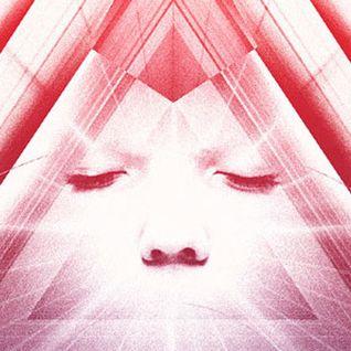 Beyond The Self Mix by Me Jason Price Aka DisCounts