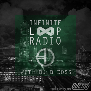 Infinite Loop Radio - 012