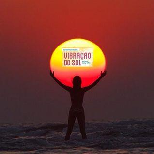 Vibracao do Sol Sessions