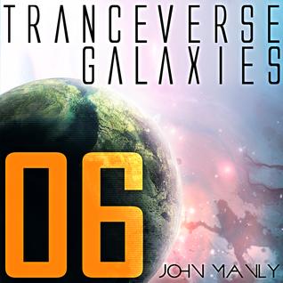 Tranceverse Galaxies 06