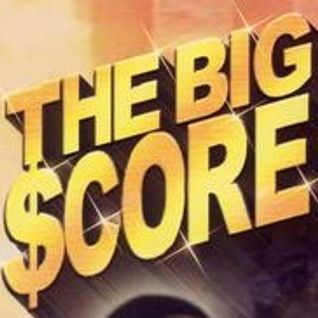 Soundclash Vol. 18 : The Big Score!
