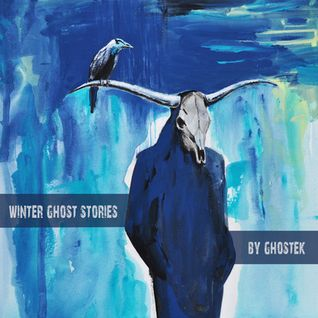 Winter Ghost Stories_By Ghostek