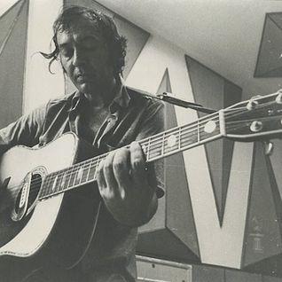 Gabor Szabo - Tribute 2