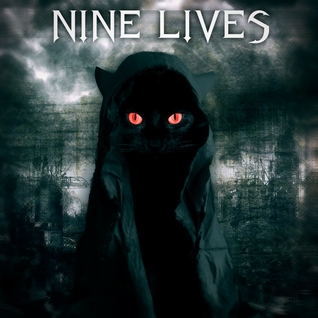 Nine Lives - Live 4.2.14 @ DJ Hoodboi