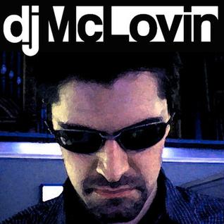 djMcLovin - Mix 1.0