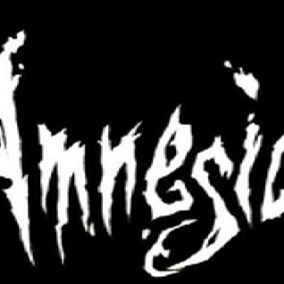 VELLEMAN - Amnesia Emotion ( October'11 ) Exclusive.