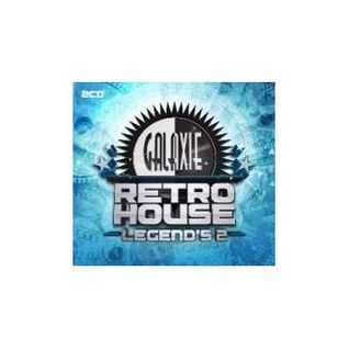 After Galaxie Retro House Part 2 By BoSaL FREE DOWNLOAD LINK @ 200 play