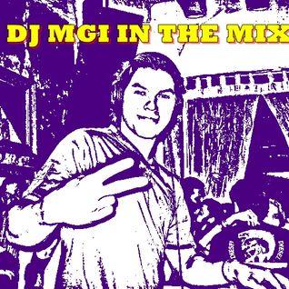 Esto fue lo k se vivio ayer con Dj mgi en orisha Bar Club ¡¡¡