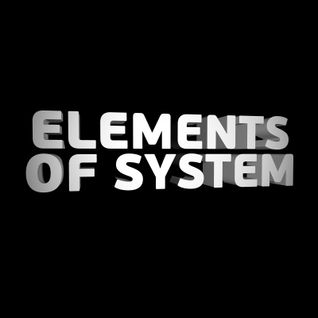 Evgeny Minin - Elements Of System #37
