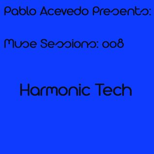 Musesessions008