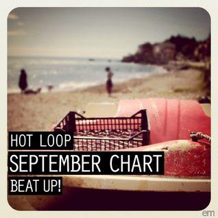 September Chart