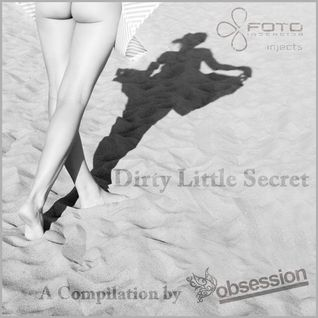 Obsession - Dirty Little Secret