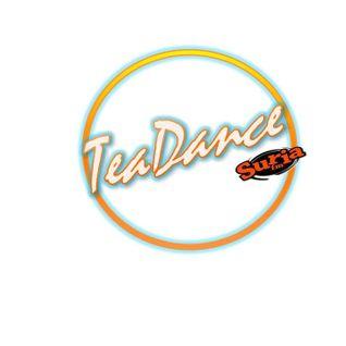 TeaDance@SuriaFM: episode 21 (10-06-12)