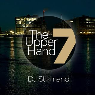 The Stick Up - The Upper Hand Part 7